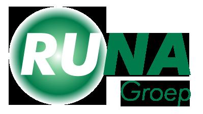 RUNA Groep - Schoonmaak diensten - Rotterdam